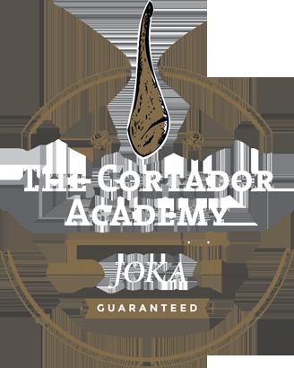 The Cortador Academy