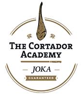 The Cortador Academy - Academy